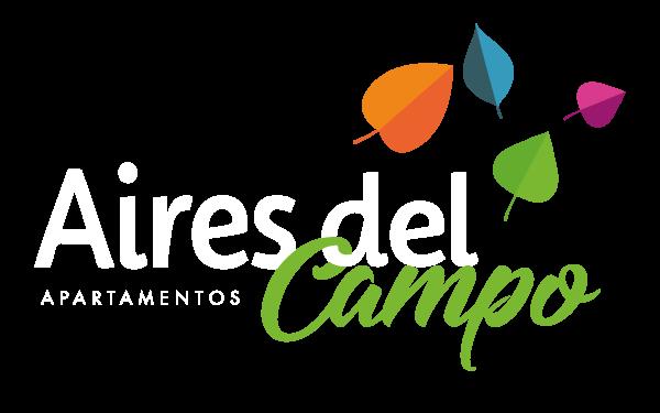 Aires-del-campo-logo-blanco