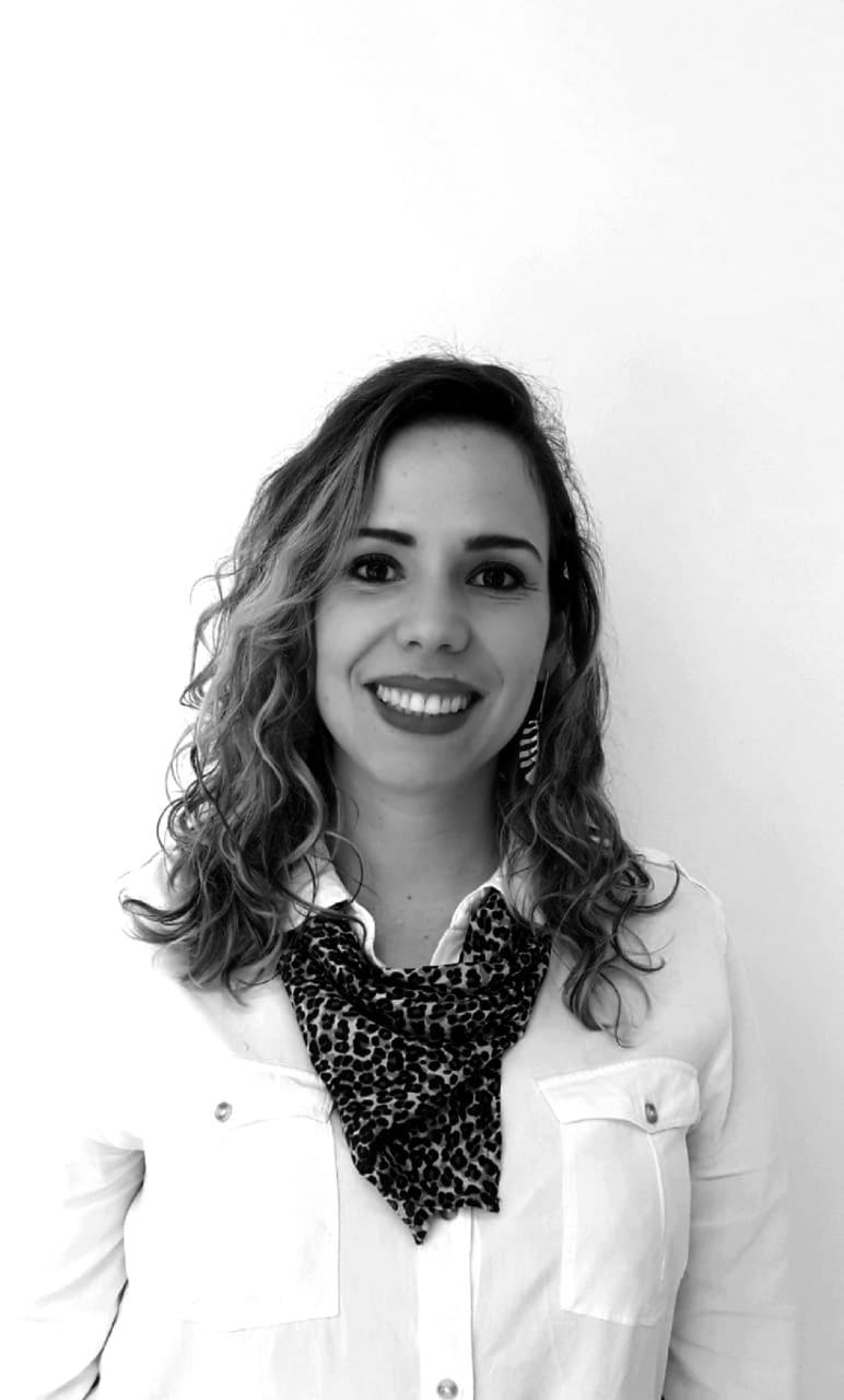 Bibiana Molina