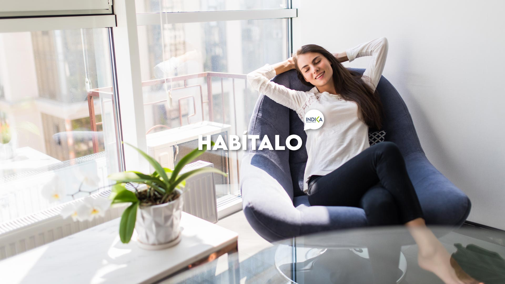 habitalo